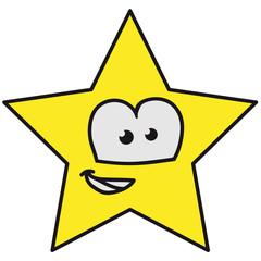 grin_star_3c
