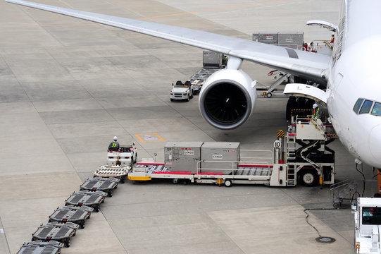 Air cargo-1