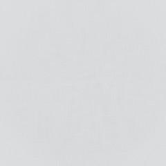 white canvas texture, square background