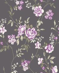 seamless pattern 3002