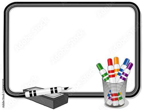 Whiteboardsnl de nononsense whiteboard specialist!