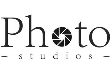 Logo Photo Studios