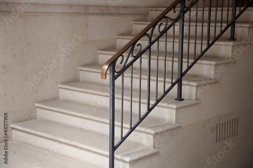 treppe im hauseingang stockfotos und lizenzfreie bilder. Black Bedroom Furniture Sets. Home Design Ideas