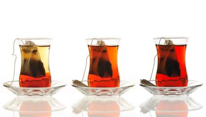 Turkish Tea - Teabag
