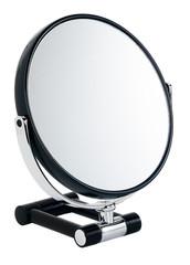 specchio trucco tondo