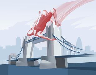 London Olympics games 2012