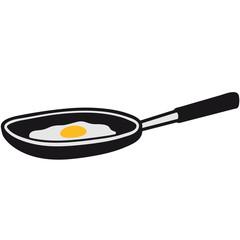 egg_in_pan