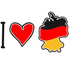 i_love_germany