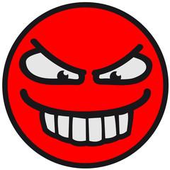 evil_smiley