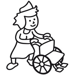 nurse_with_wheelchair