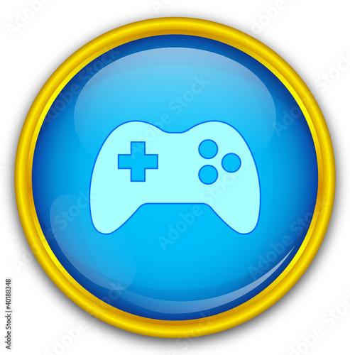 ÜCRETSIZ ONLINE OYUNLAR  En İyi Oyunları Oyna 1001Oyunda!