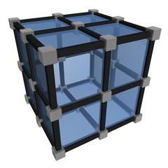 Box 1.01