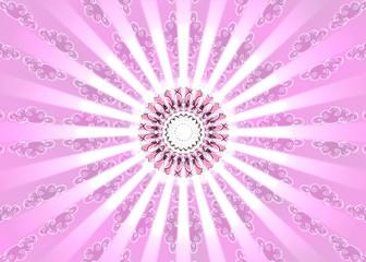 Licht Lotus