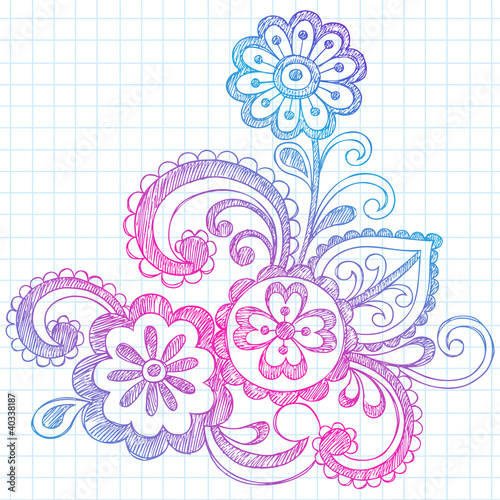 superstar inky scribble doodles vector design elements stock image and royalty free vector files on fotolia