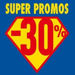 SuperPromos_30