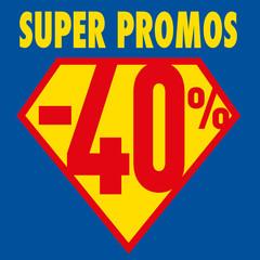 SuperPromos_40