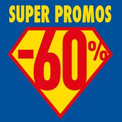 SuperPromos_60