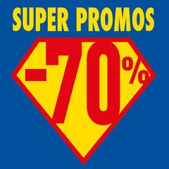 SuperPromos_70