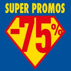 SuperPromos_75