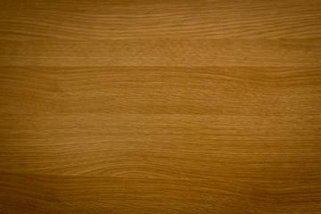 abstract dark wood pattern texture