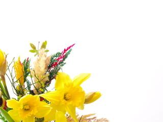 YELLOW FLOWER - ŻÓŁTY KWIAT