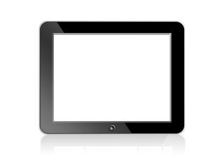 Digital LCD Frame