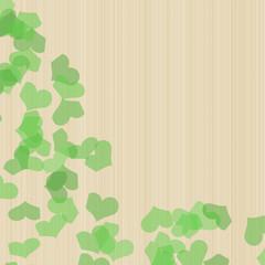 high resolution artwork  artificial seamless wooden wallpaper wi