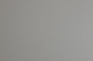 Keuken foto achterwand Leder hintergrund Leder