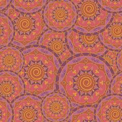 abstract mosaic wallpaper
