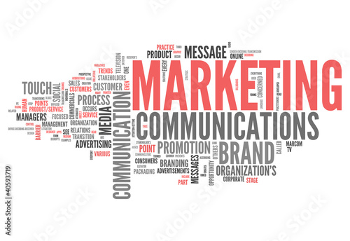 corporate communication activities and tools marketing essay Com 285 business communication in which of the following communication activities 2010 business communication trends paper business communication is a tool.