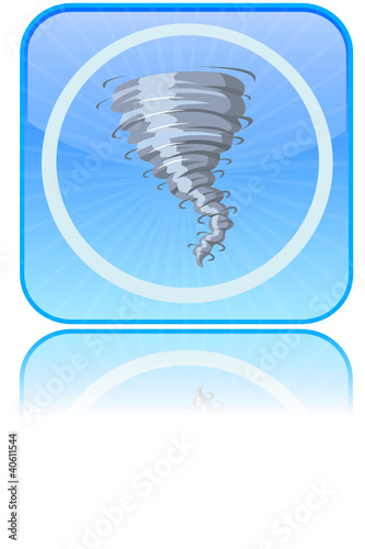 quotweather wind symbolquot stock image and royaltyfree vector