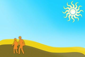 spiaggia-mare-sole3