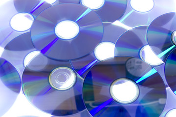 The Compact Disc