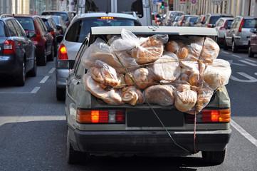 vorratsgmbh kaufen hamburg vorrats gmbh kaufen ohne stammkapital mercedes vorratsgmbh mit eu-lizenz kaufen vorratsgmbh kaufen ohne stammkapital