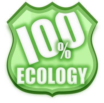 stemma-ecological-site3