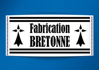 Etiquette_Made in Breizh