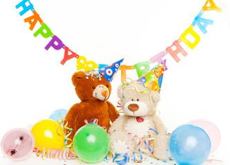 happy birthday3