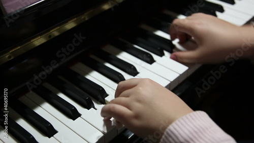 on hating piano lessons essay Get an answer for 'how can i write a conclusion for my informative essay of the short and has her start taking piano lessons not only does june hate the.