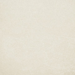 creamy wall texture background to design