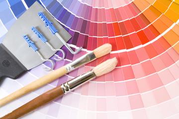 remont-nowe kolory