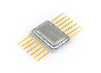 Components for electronic devices