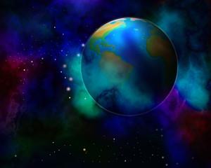 Globe valves shall hold the amount c on  stars galaxy.