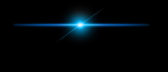 Karanlıkta Işığın Gücü