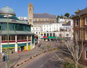 Torquay Town