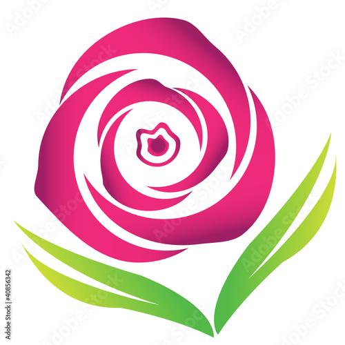 Tara Logo Profielen  Facebook