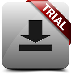 Trial Download button