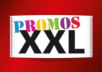Etiquette_Promos_XXL