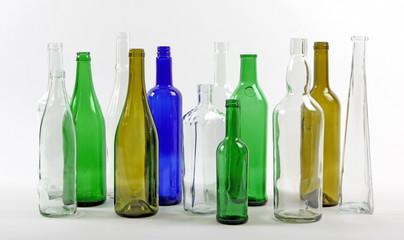 Flaschen 02