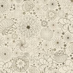 Flower structure4