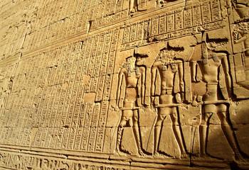 hieroglify 1